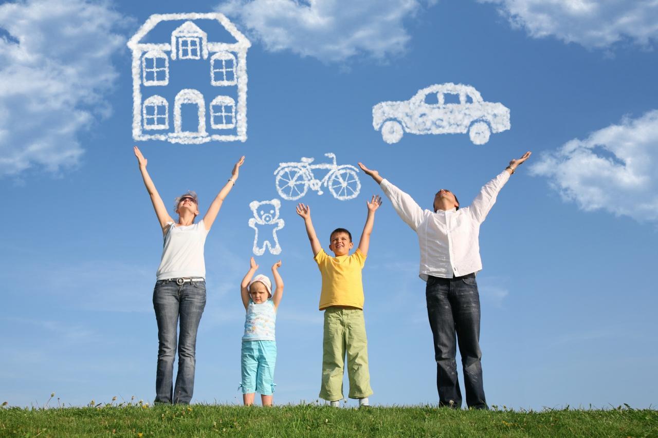 Đầu tư bảo hiểm - Lựa chọn thông minh để tham gia trữ về tài chính