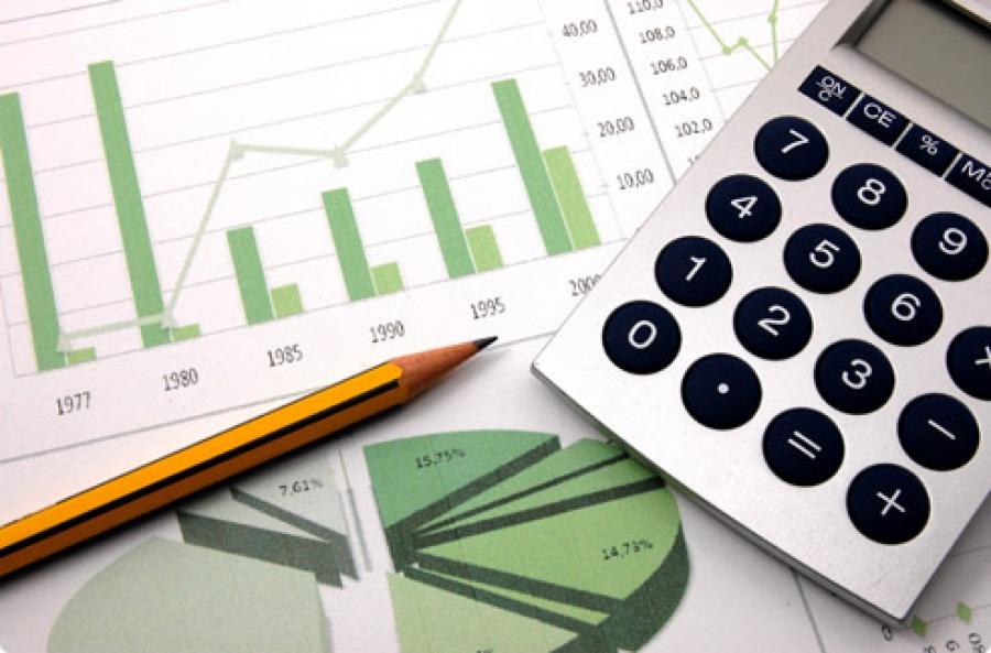 Dự phòng về tài chính nghĩa là gì?