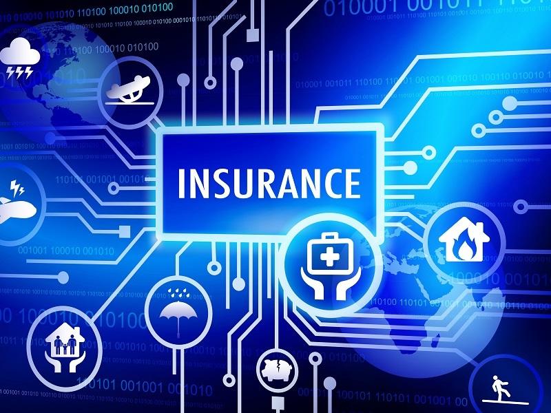 Các thông tin xấu đi về bảo hiểm Viral trên social
