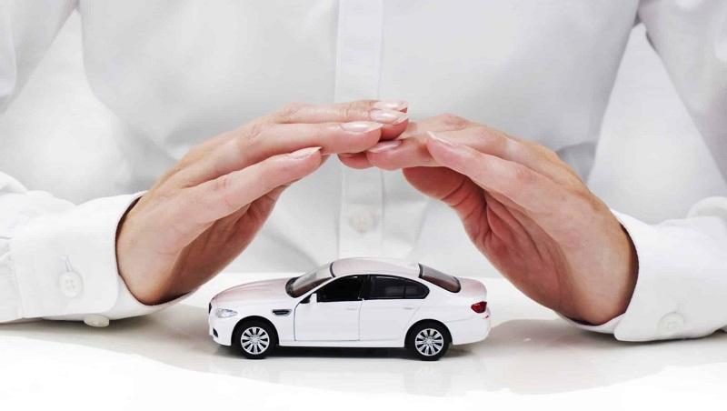 Tham gia bảo hiểm xe hơi hỗ trợ cho bạn nhận được nhiều quyền lợi cho chính mình