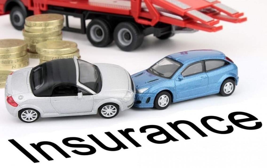 Bảo hiểm vật chất xe xe hơi VNI uy tín, uy tín