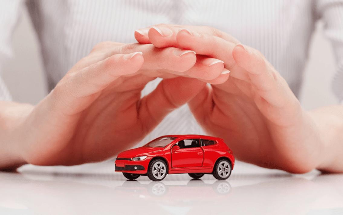 Bảo đảm quyền lợi tài chính cho mái ấm gia đình khi gặp sự cố về xe