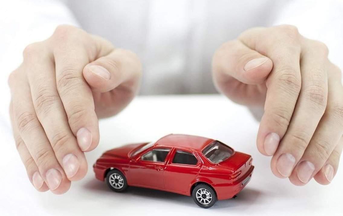 Tùy vào từng trường hợp rõ ràng mà mức bồi thường bảo hiểm xe sẽ đã có được sự rất khác nhau