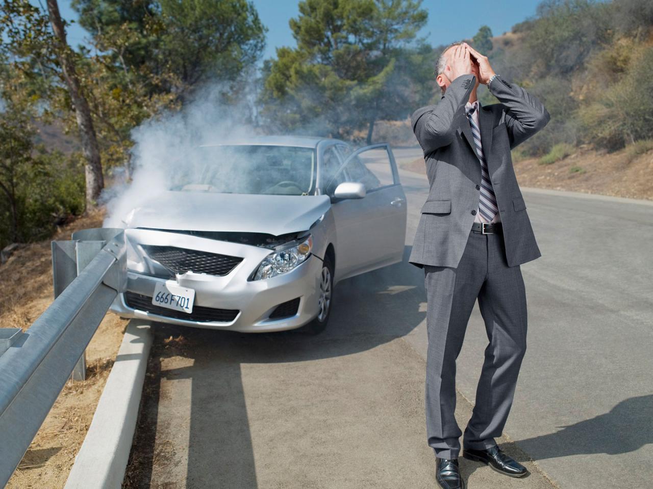 Mức bồi thường của công ty bảo hiểm sẽ tương hỗ cho bạn xử lý và xử lý những yếu tố trở ngại về tài chính khi tai nạn đáng tiếc xẩy ra