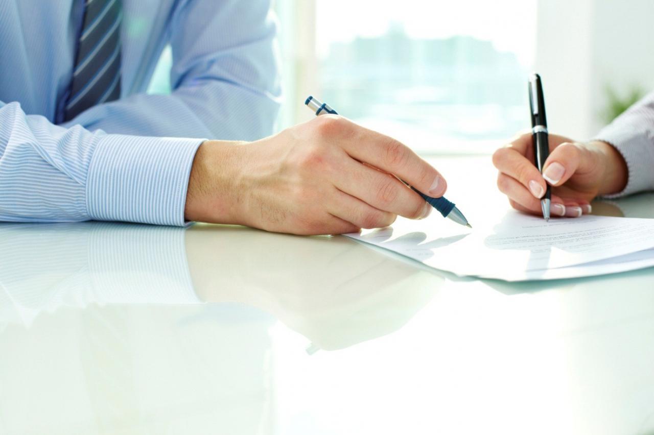 Q.uy định về phương án bồi thường đã quy định rõ trong hợp đồng bảo hiểm