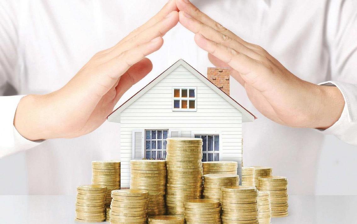 Thế nào là gửi tiết kiệm ngân sách và phối hợp bảo hiểm?