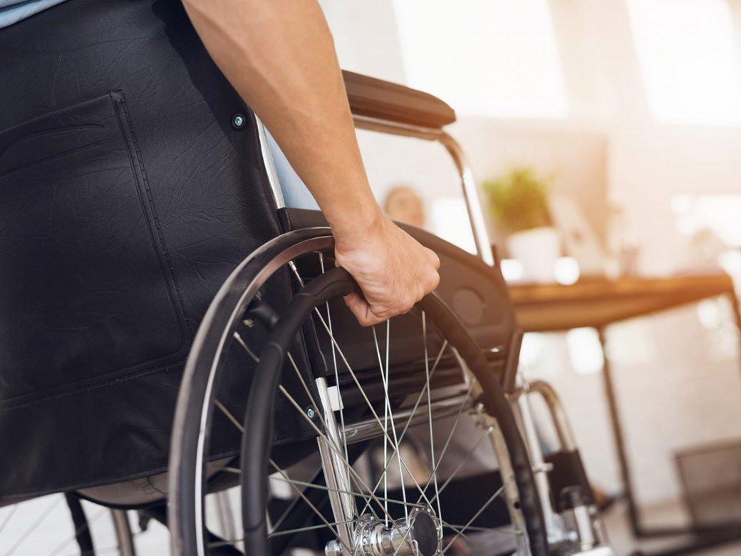 Nắm rõ mức bồi thường bảo hiểm sau tai nạn đáng tiếc của từng doanh nghiệp bảo hiểm