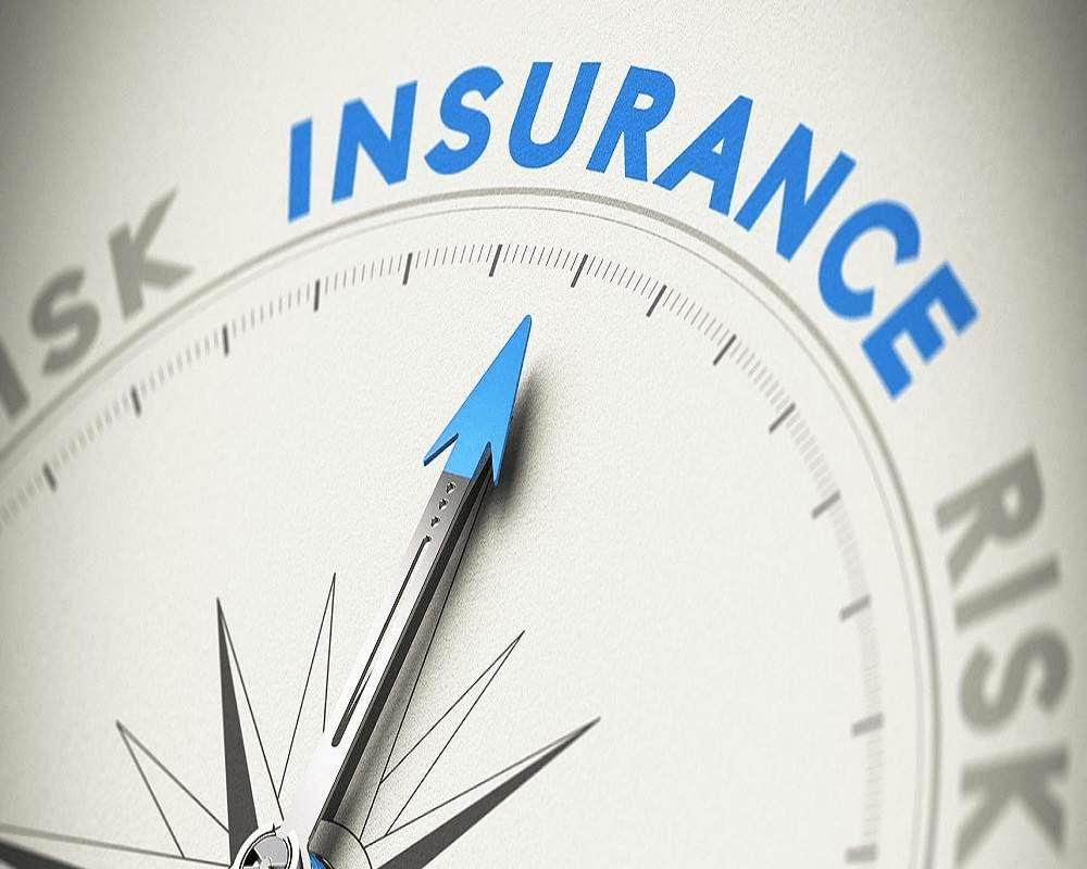 Bảo hiểm phi nhân thọ để bảo vệ con người, tài sản và trách nhiệm dân sự