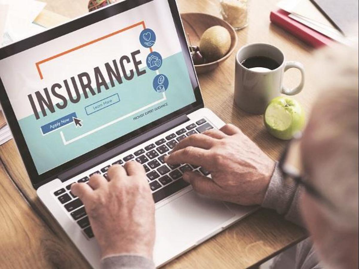 Cần phân biệt rõ bảo hiểm nhân thọ và bảo hiểm phi nhân thọ