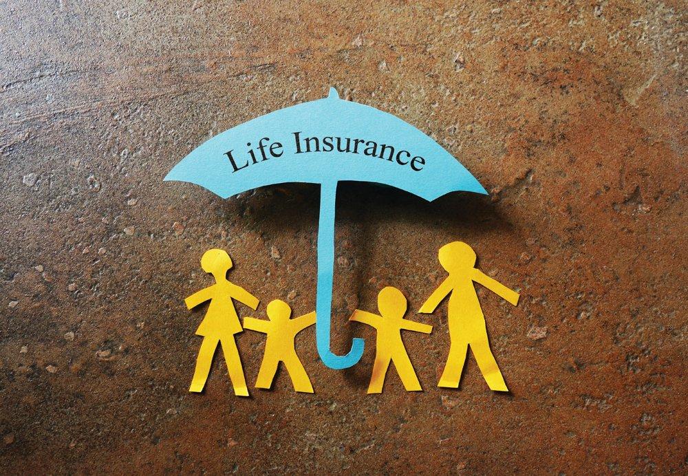 Bảo hiểm nhân thọ sẽ tương hỗ bảo vệ mái ấm gia đình bạn một những cách trọn vẹn
