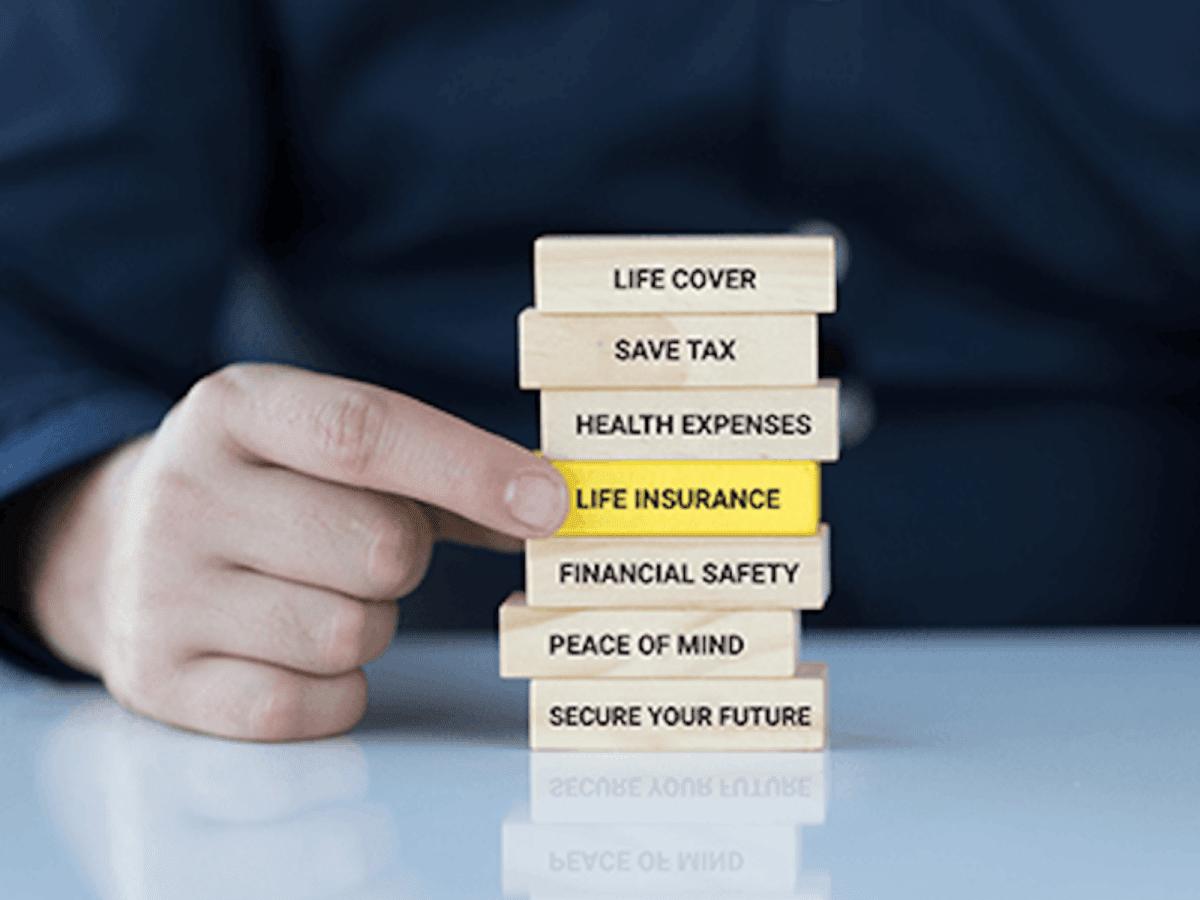Bảo hiểm nhân thọ là giải pháp cho môi trường sống đời thường tân tiến