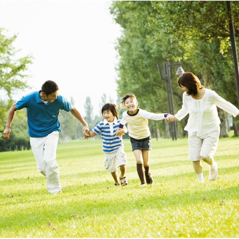 Bảo hiểm nhân thọ là khoản vốn có ích trong đời sống bạn