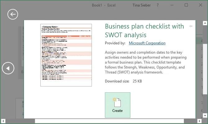 10 utili modelli Excel per la gestione dei progetti per il monitoraggio