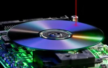 How to Fix Common CD, DVD, and Blu-Ray Drive Errors