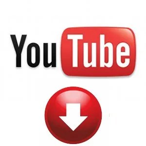 4 Free Apps To Download YouTube Videos Mac
