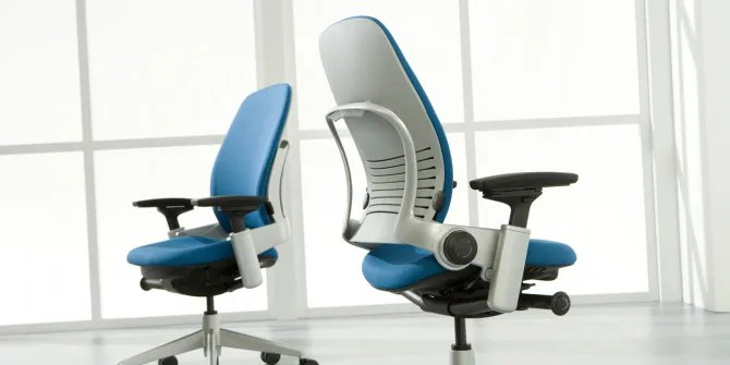 best chair back pain cool desk chairs the 5 office for and better posture