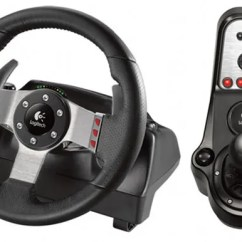 Steering Wheel Pc Mgf Ignition Wiring Diagram What You Need To Know Before Buying A Or Console Racing Another Important Feature Every Buyer Must Consider Is Whether Not Manual Gearbox With Clutch Desirable If Choose Buy