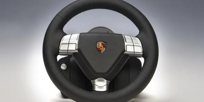 steering wheel pc vs islam venn diagram what you need to know before buying a or console racing
