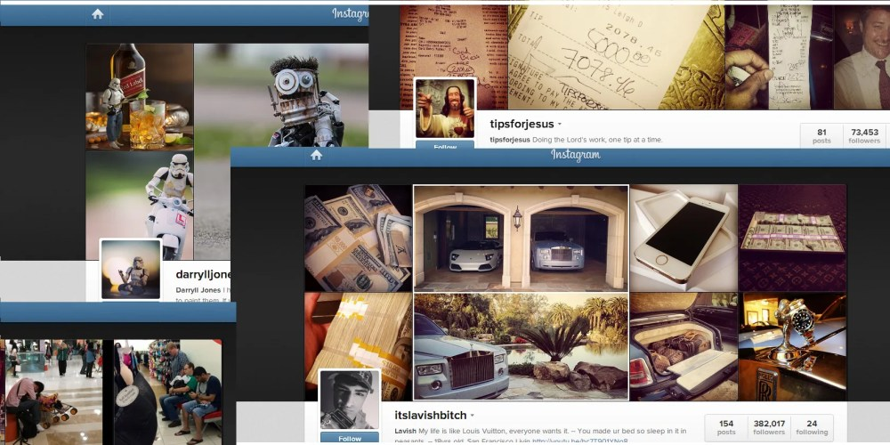 medium resolution of these 10 tips will help you get noticed on instagram