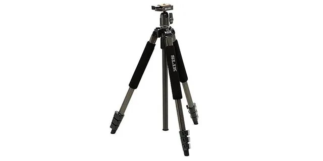 The Camera Tripod Buying Guide For Beginners