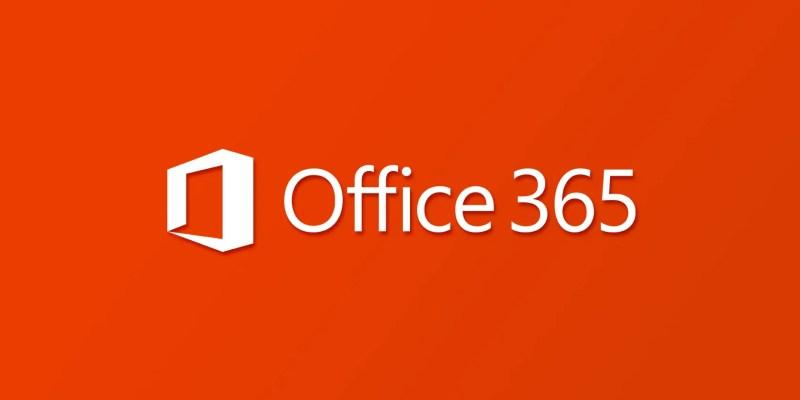 ufficio 365