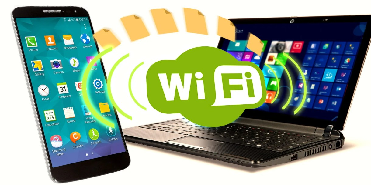 wifi-direct-windows-smartphone