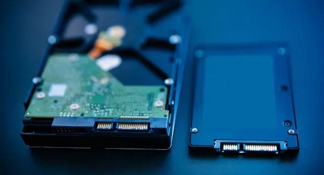 hard-drive-guida-HDD-vs-SSD