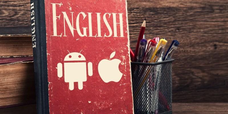 Inglese-grammatica-apps