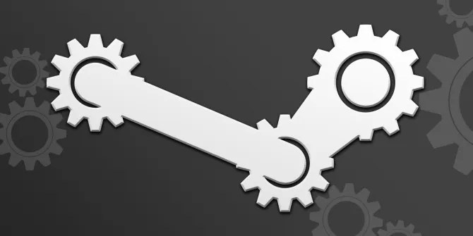 how to optimize steam