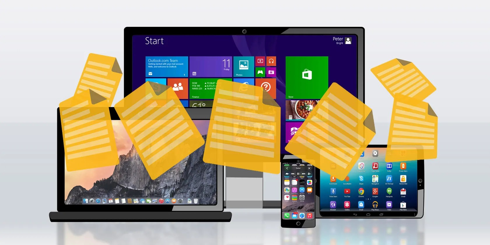 trasferimento-files-mobile