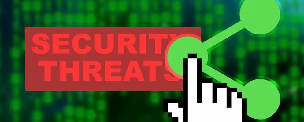 Reviews Security Diy Home
