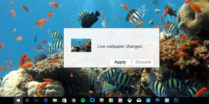 Stardock Animated Wallpaper How To Set Live Wallpapers Amp Animated Desktop Backgrounds