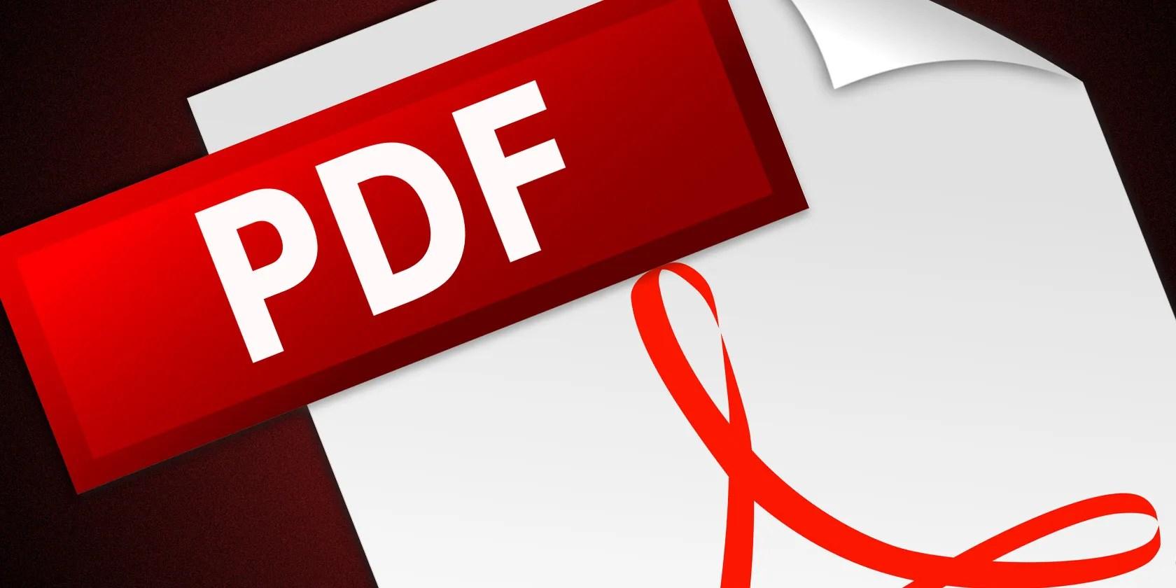 pdf-you-non ha ancora-sa