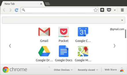 ubuntu-app-chrome-web-browser