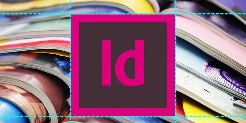medium resolution of the 7 best sites to find free indesign templates books flyers magazines and more