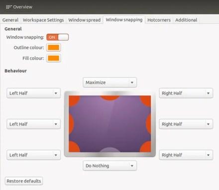ubuntu-app-unity-tweak-tool
