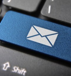 secure your email inbox with our free email security course [ 1680 x 840 Pixel ]
