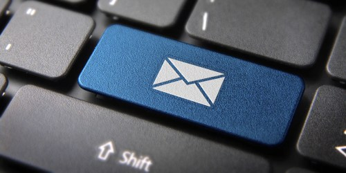 small resolution of secure your email inbox with our free email security course