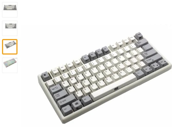 mechanical keyboard wiring diagram class for hospital management system 6 reasons why you should not buy a bluetooth plum nano 75 670x494