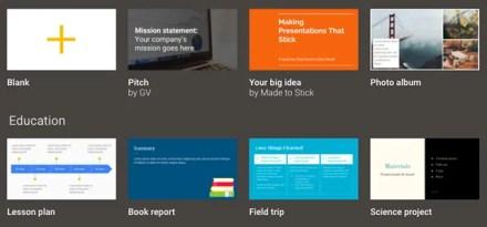presentation-tool-google-slides