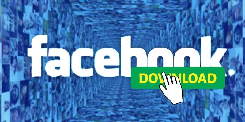 download-facebook-media