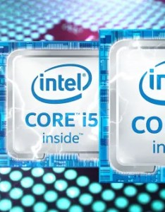 also intel core  vs   which one do you really need rh makeuseof