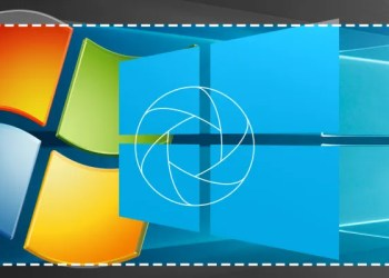 The 4 Best Windows Screenshot Apps and Tools