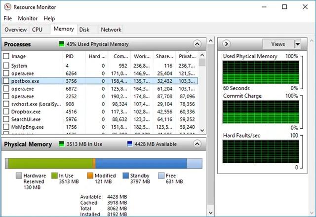 finestre-diagnostico-resource-Monitor