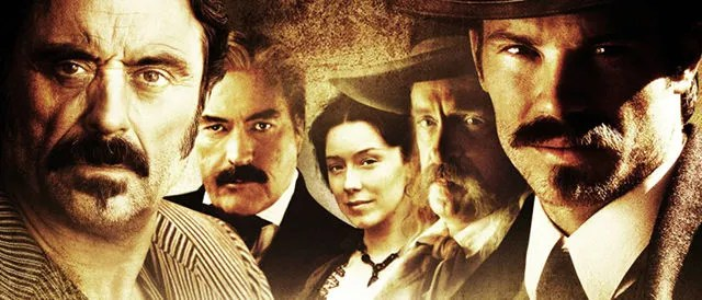 hbo-show-deadwood