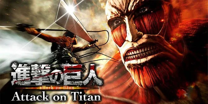 horror-tv-show-attacco-on-Titan