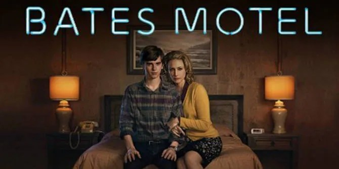 horror-tv-show-Bates-motel