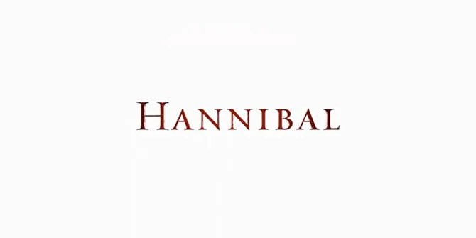 horror-tv-show-Hannibal