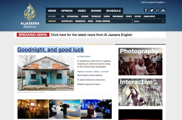 Al-Jazeera-1