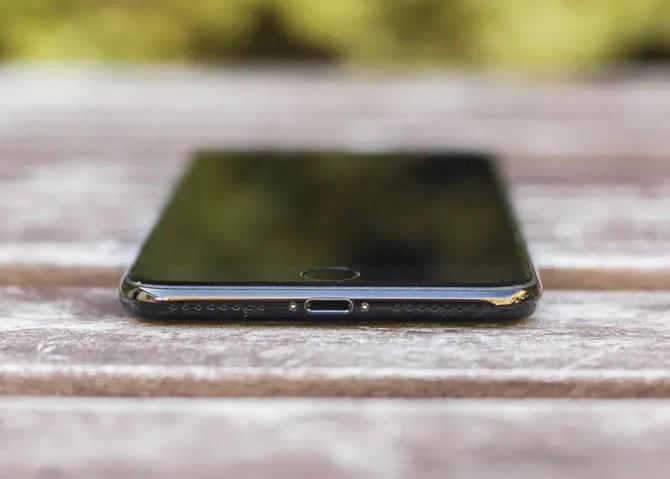 Diagnose iPhone lässt sich nicht einschalten